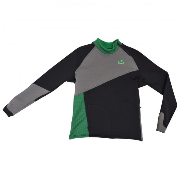 E9 - Muta - Pullover