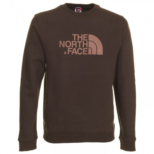 The North Face - New Drew Peak Pullover