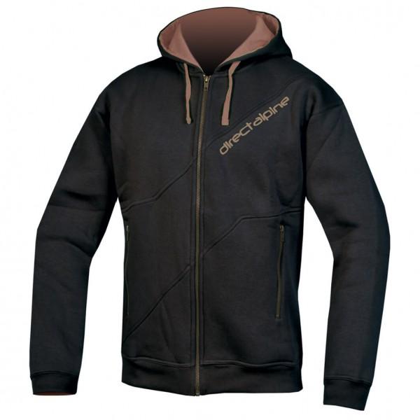 Directalpine - Gobi Zip - Zip-hoodie