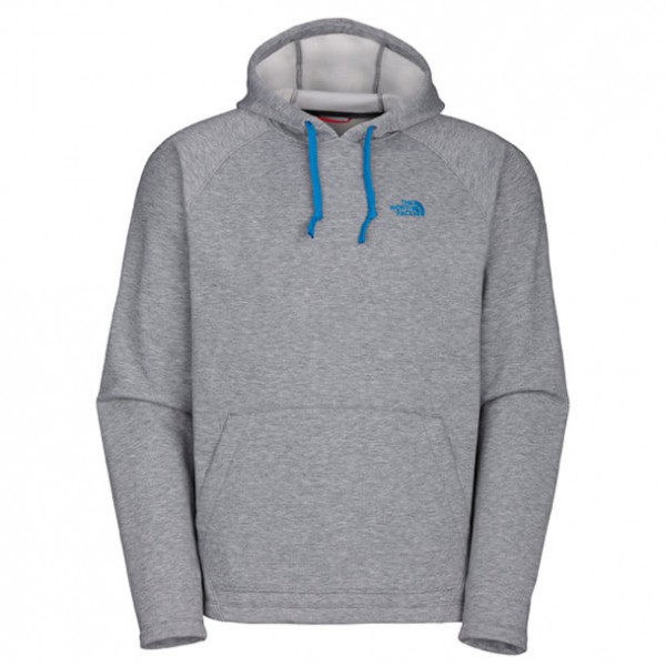 The North Face - Wicked Crag Hoodie