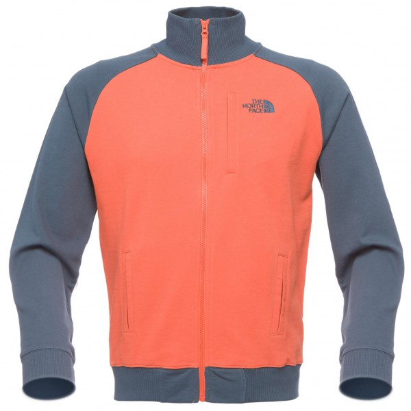 The North Face - Classic Full Zip Jacket