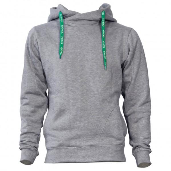 Nihil - Gedeon Sweater - Hoody