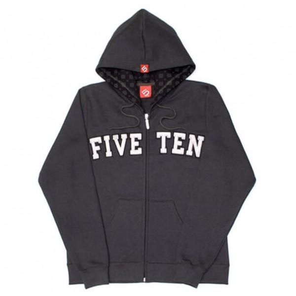 Five Ten - Five Ten Hoodie
