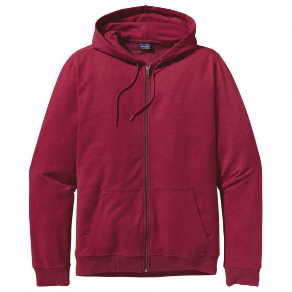 Patagonia - Phone Home Sweatshirt - Hoodie