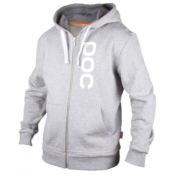 POC - Zip Hood - Hoodie
