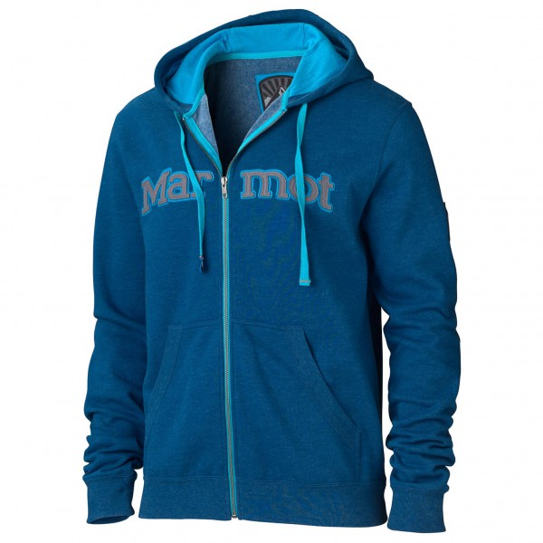 Marmot - Revolver Hoody - Pull-over à capuche