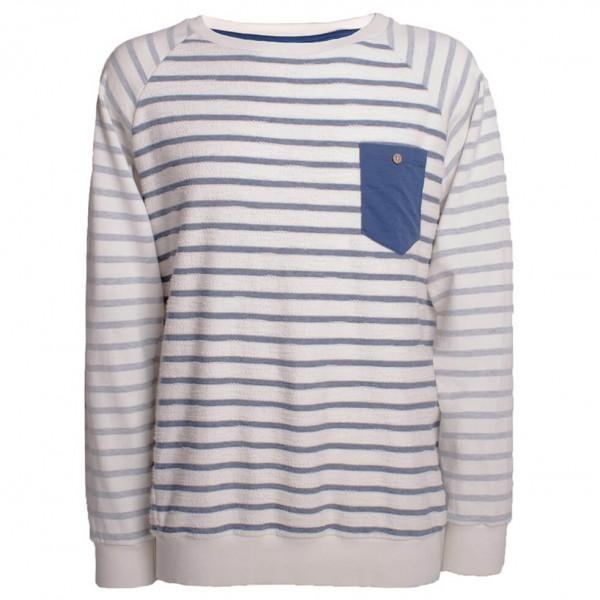 Alprausch - Seepfadibueb - Pulloverit