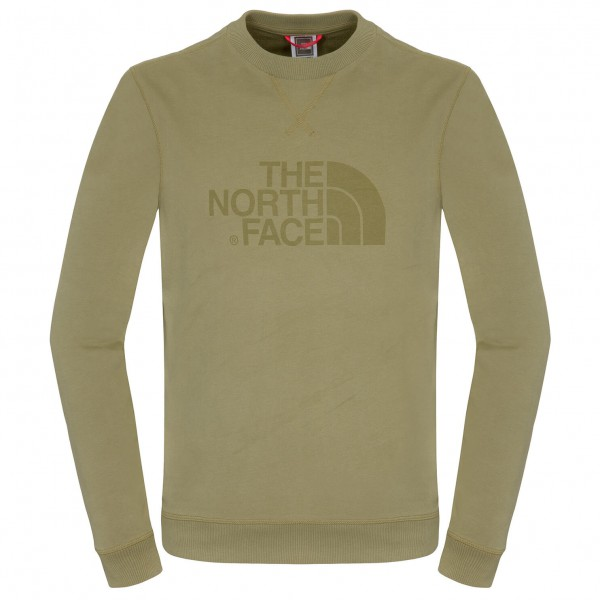 The North Face - Tonal Pullover - Pullover