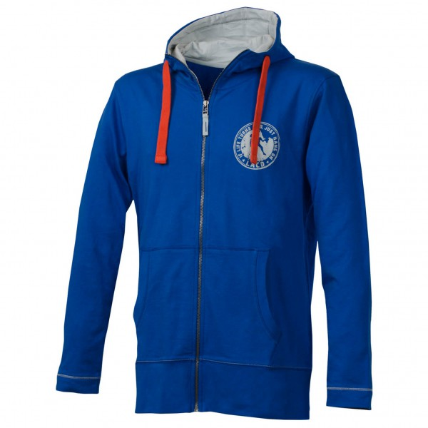 LACD - Hang On Hoody - Pull-over à capuche