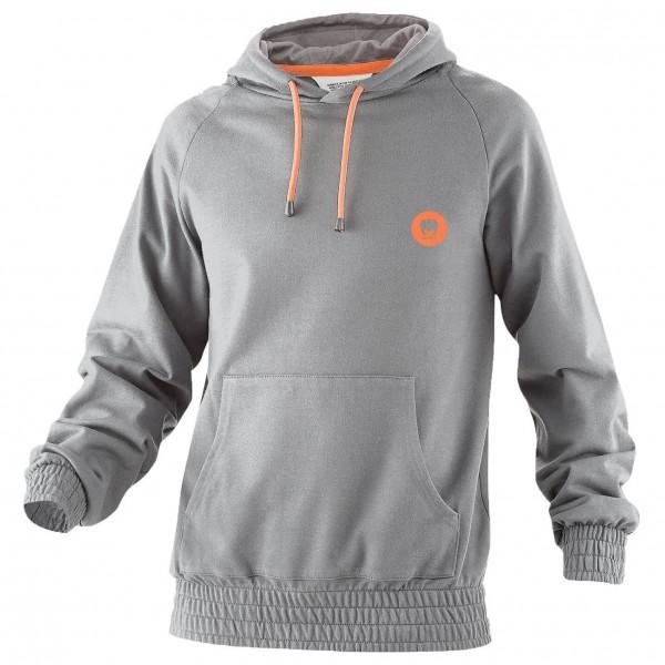 Monkee - Kamikaze Sweater - Hoodie