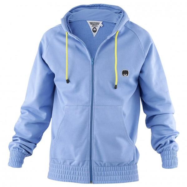Monkee - Kamikaze Sweater Zip - Hoodie