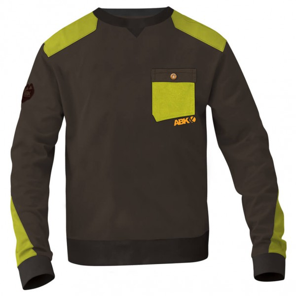 ABK - Lasso - Pull-overs