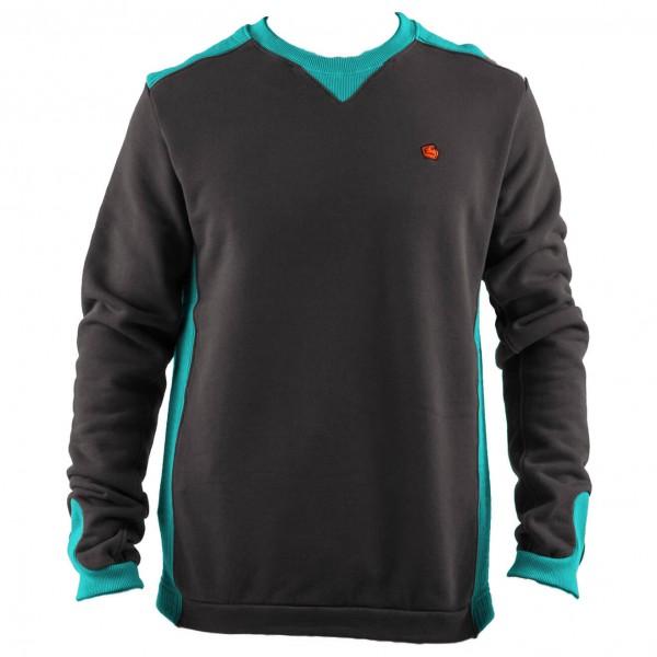 E9 - Rag - Pullover
