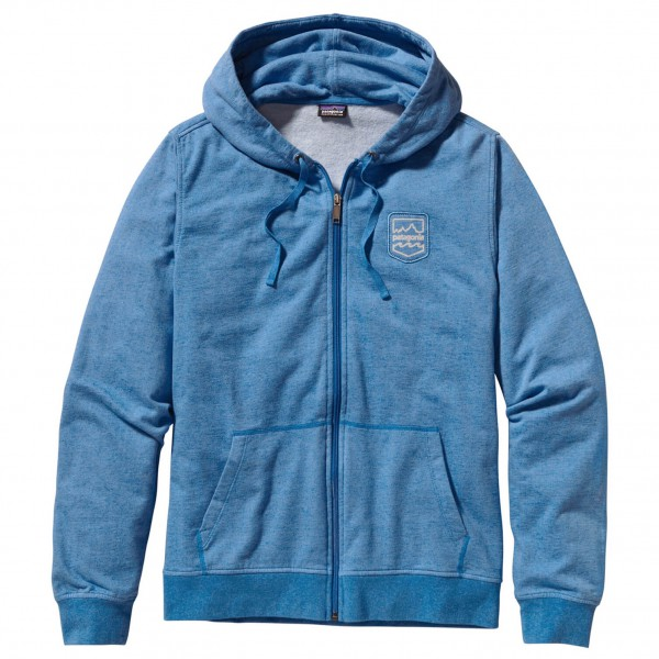 Patagonia - Lightweight Phone Home Sweatshirt