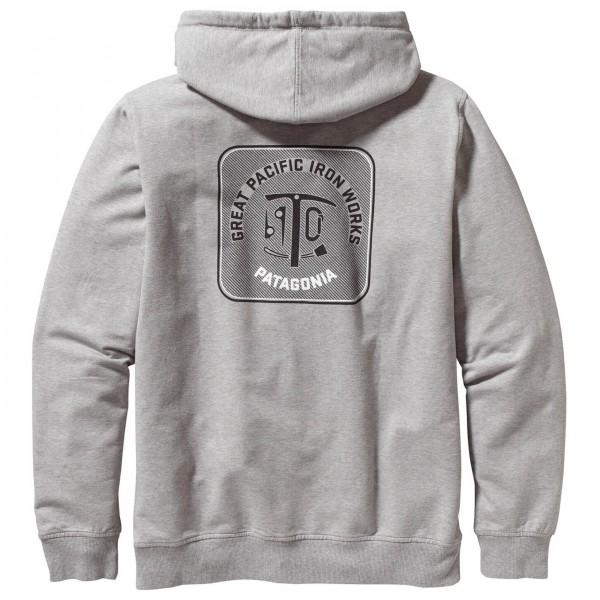 Patagonia - Midweight Phone Home Sweatshirt
