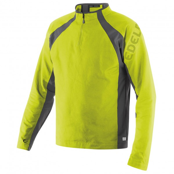 Edelrid - Marwin Pullover - Jumpers