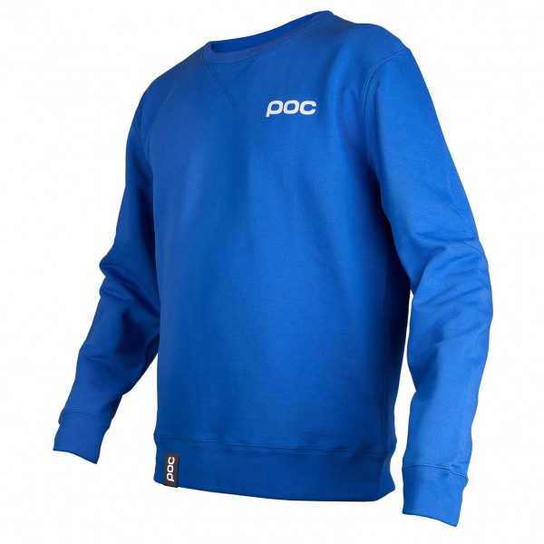 POC - Crew Neck - Pullover