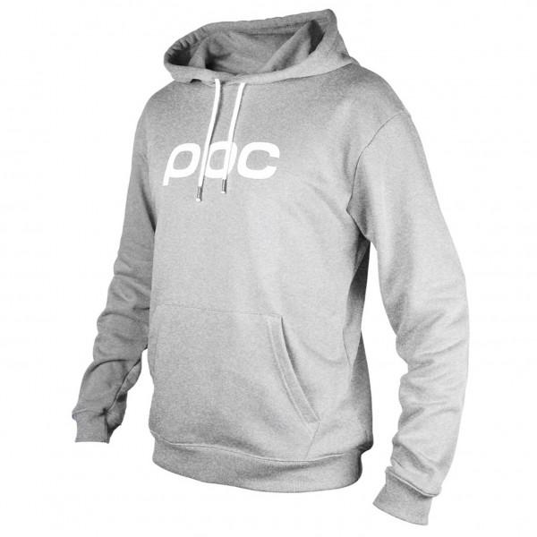 POC - Color Hood - Pull-over à capuche