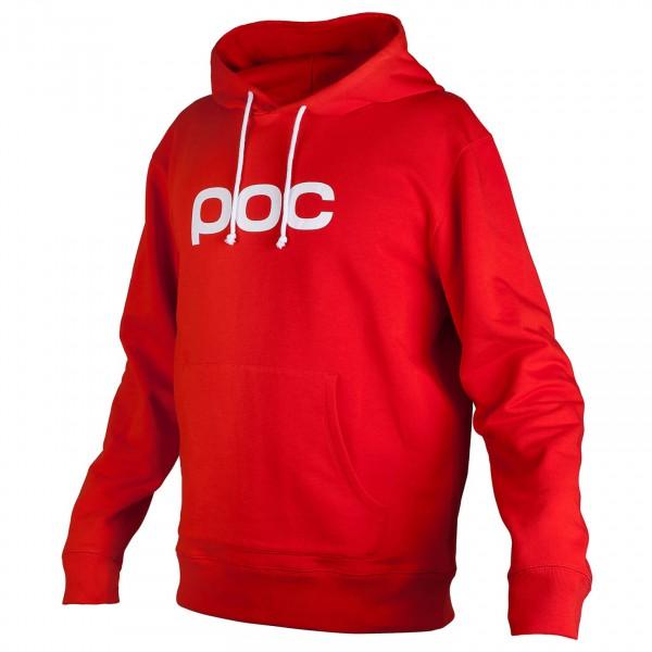 POC - Color Hood - Munkjacka