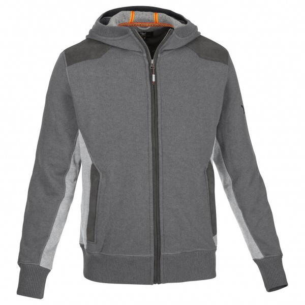 Salewa - Armentarola CO Hoodie - Pull-over à capuche