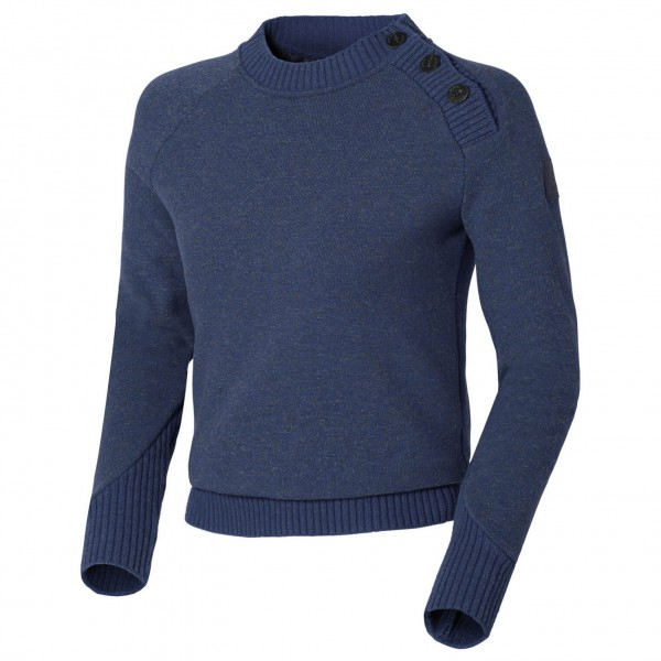 Odlo - Midlayer Halden - Pull-over