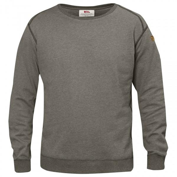 Fjällräven - Kiruna Light Sweater - Pulloveri