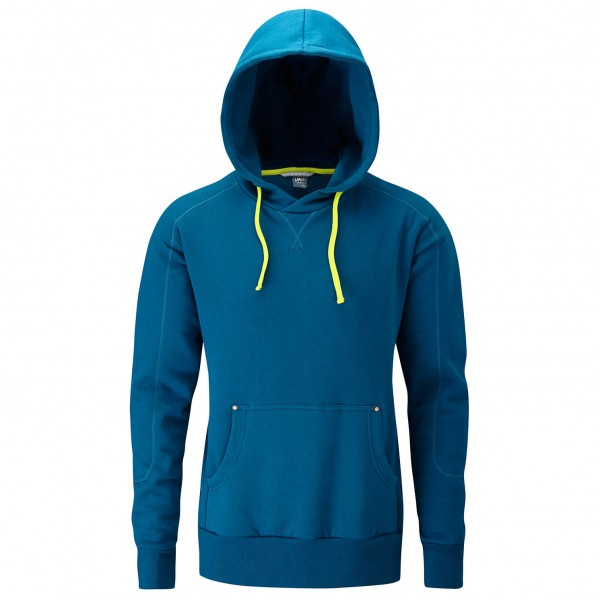 Rab - Headwall Hoodie - Pull-over à capuche