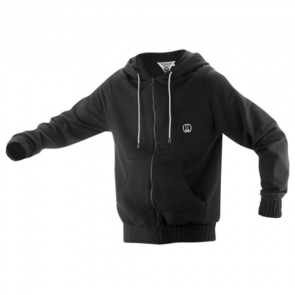 Monkee - Kamikaze Jacket - Pull-over à capuche