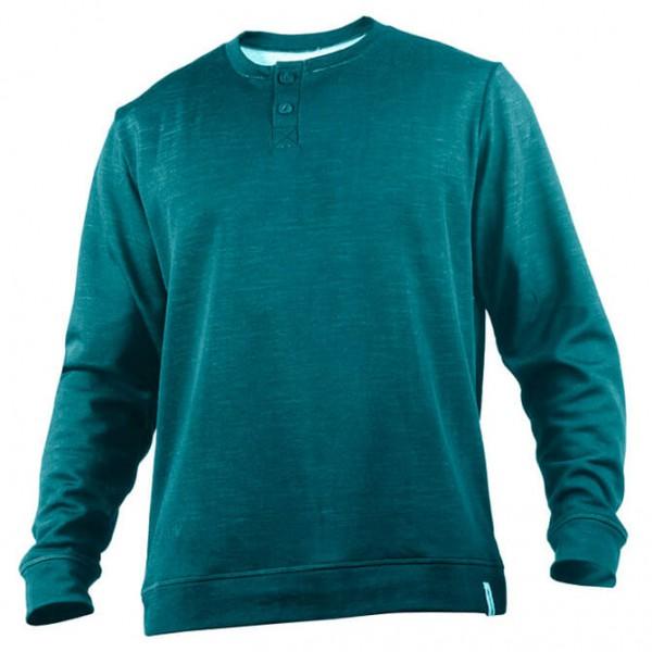 Kask - Farfar Sweater 200 - Pulloveri