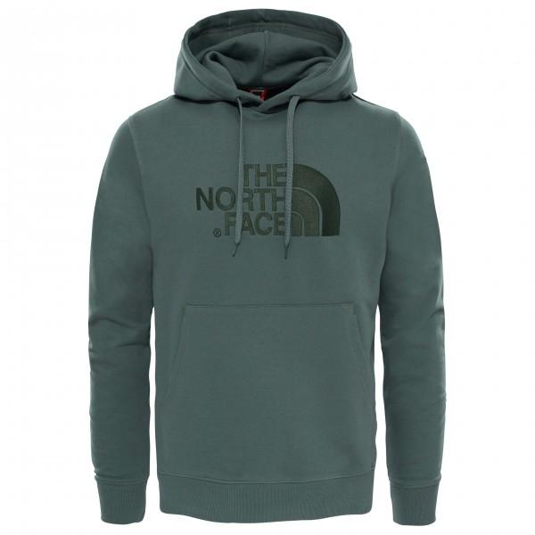 The North Face - Drew Peak Pullover Hoodie Light