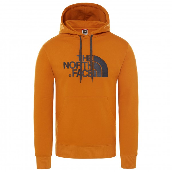 The North Face - Drew Peak Pullover Hoodie Light - Hoodie