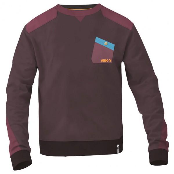ABK - Croze Sweat - Pullover