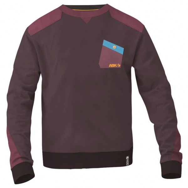 ABK - Croze Sweat - Pulloverit