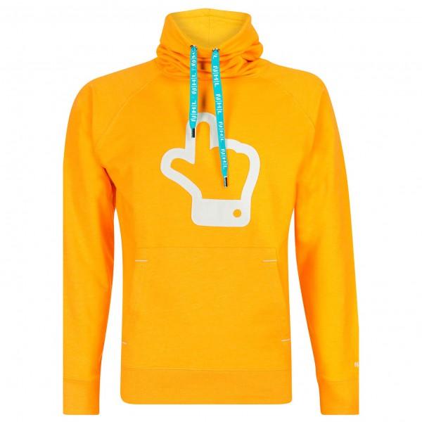 Nihil - Ximpleta Sweater - Trui