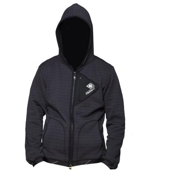 Nograd - Ascension Jacket - Pull-over à capuche