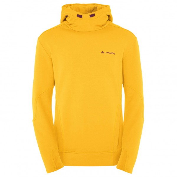 Vaude - Lecco Pullover - Pull-over