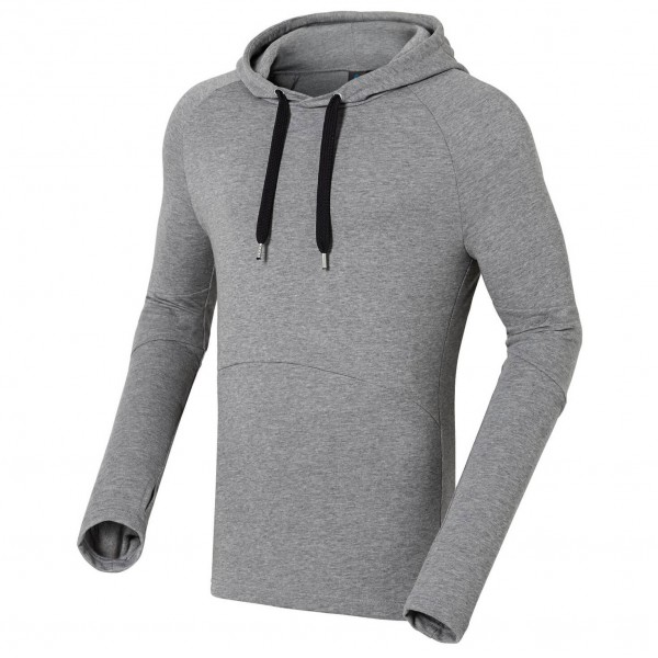 Odlo - Hoody Midlayer Spot - Pull-over à capuche