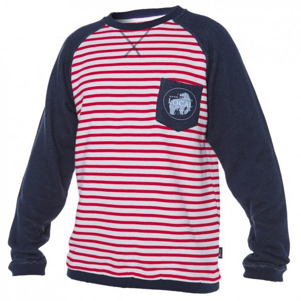 Local - Swank Sweatshirt - Pullover