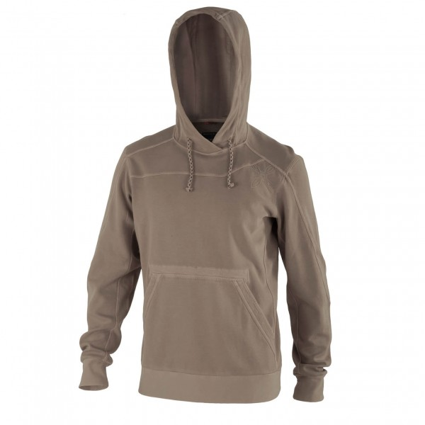 Montura - Rocklands Sweat - Pull-over à capuche