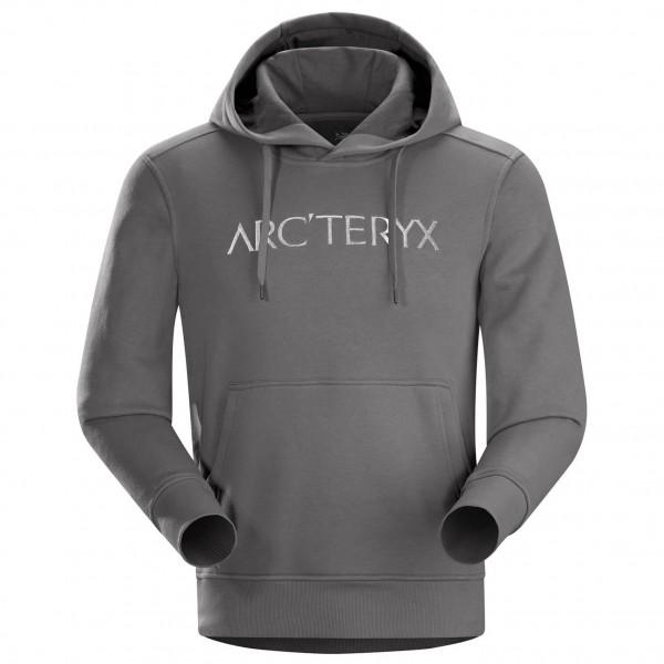 Arc'teryx - Centre Hoody - Pull-over à capuche