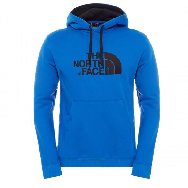 The North Face - Seasonal Drew Peak Pullover Hoodie