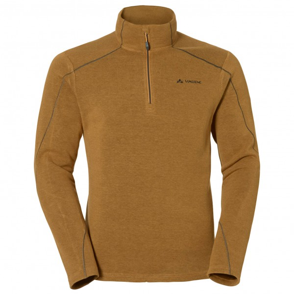 Vaude - Altiplano Pullover - Pull-over
