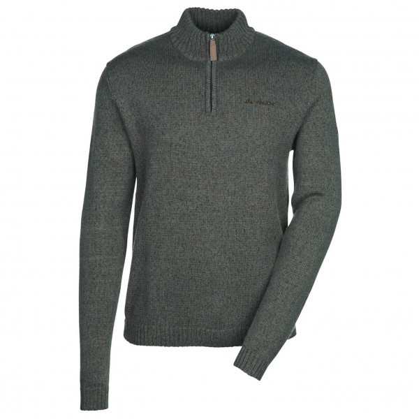 Vaude - Baltica Pullover - Pull-over