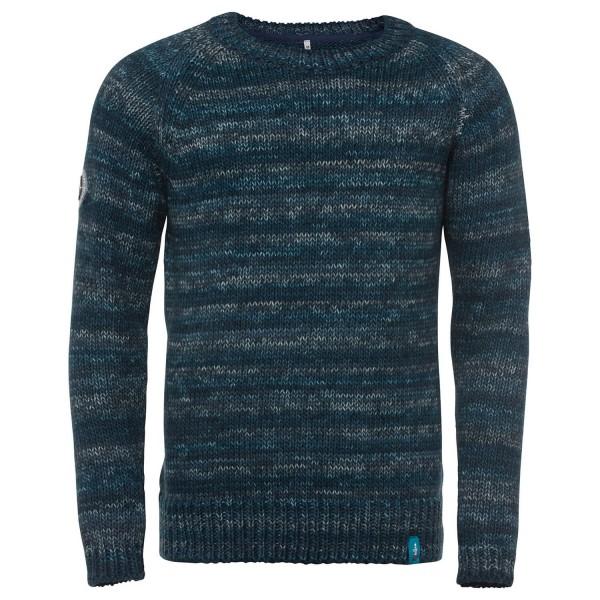 Chillaz - Zermatt Pullover - Pulloveri