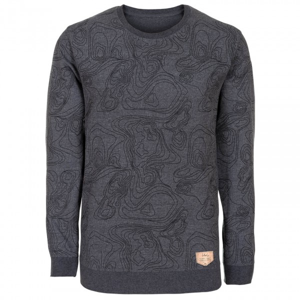 Bleed - Arctic Sweater - Pullover