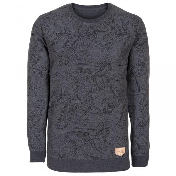 Bleed - Arctic Sweater - Pulloverit
