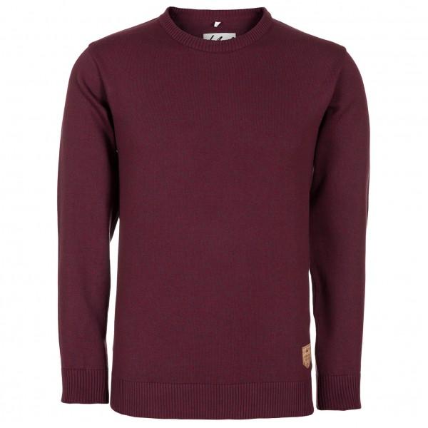 Bleed - Knitted Jumper - Pulloverit