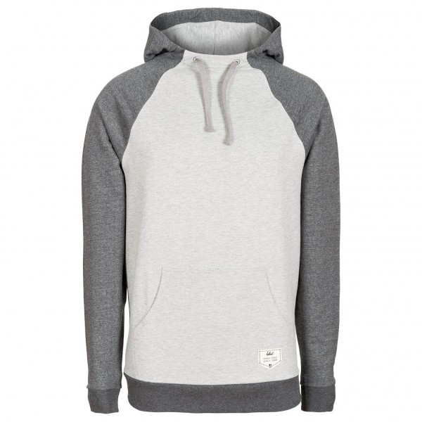 Bleed - Essential Hoody - Pull-over à capuche