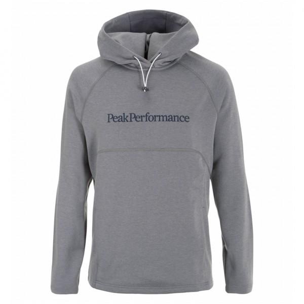 Peak Performance - Will Hood - Hoodie