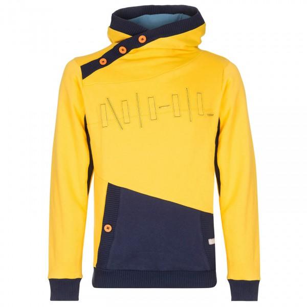 Nihil - Elephunk Sweater - Hoodie